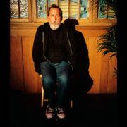 Sir Richard Bishop / Bill Orcutt – Road Stories LP 2