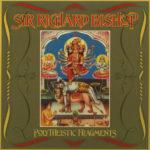 Bishop, Sir Richard - Polytheistic Fragments LP