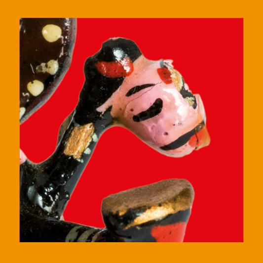 "Sir Richard Bishop/Bill Orcutt - Road Stories LP+7"" (art-edition)"