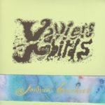 """Burkett, Joshua - Xavier´s Birds 7"""""""