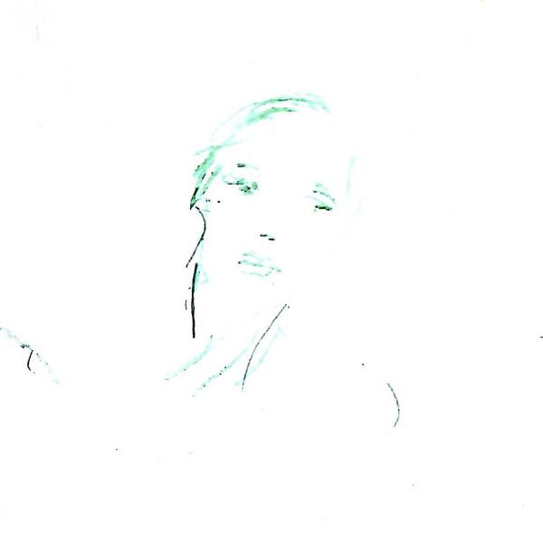 """Connors, Loren - Departing Of A Dream Vol. VI 10"""""""
