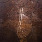 Kang, Eyvind & Jessica Kenney - Reverse Tree LP