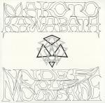 Makoto Kawabata - Under The Moonshine LP