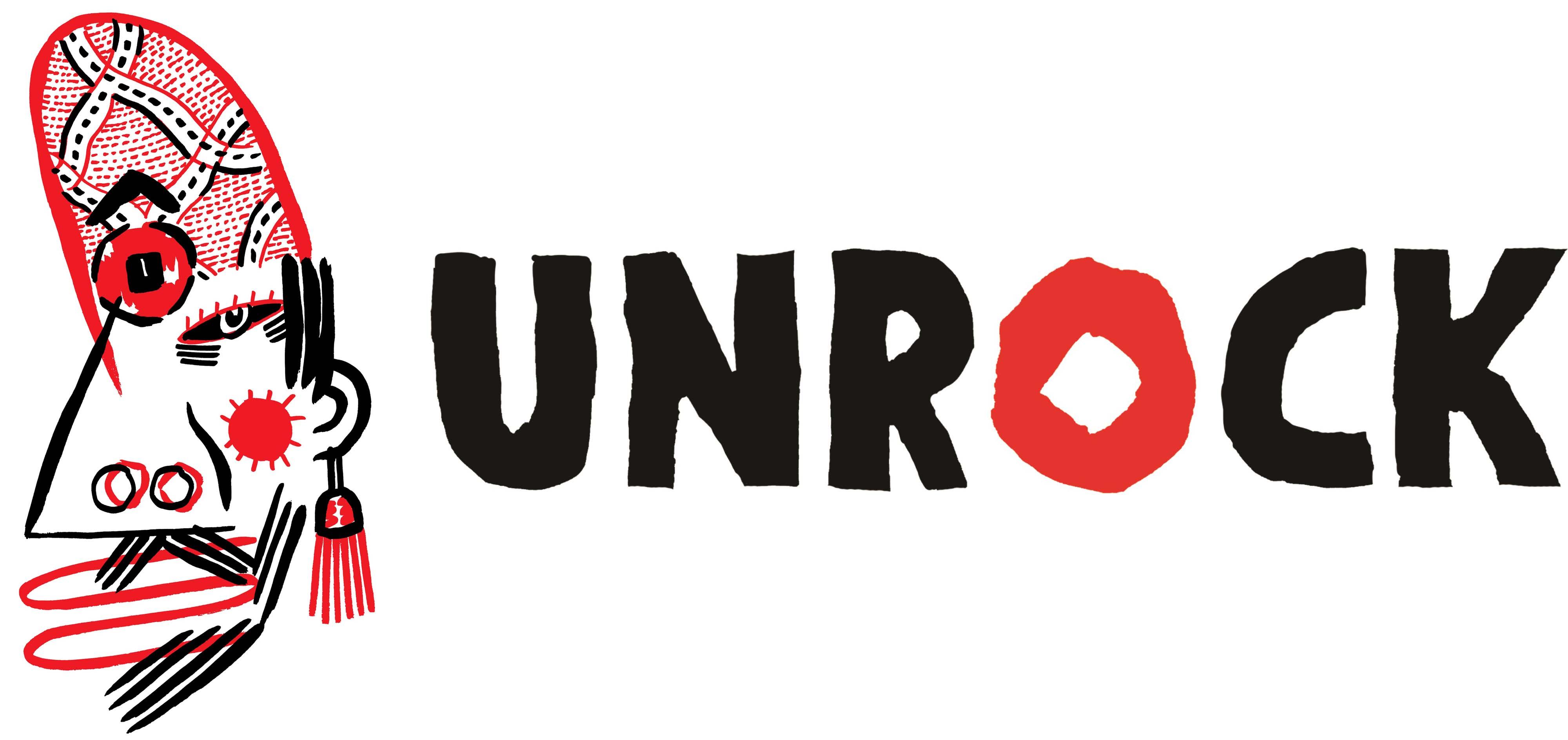Unrock