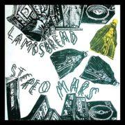 Lambsbread - Stereo Mars LP