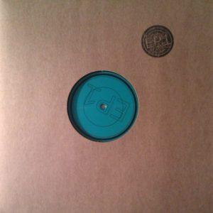 """Lord Tang - EP1 12"""""""