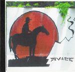 MV &EE - Hick Smoke LP