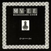 MV&EE Medicine Show - Uranian Ray LP