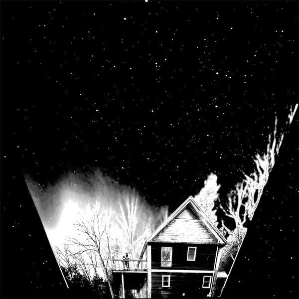 MV&EE - Alpha Lyrae LP