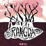 Rangda - False Flag LP