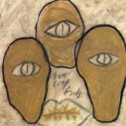 Sun City Girls - Torch Of The Mystics LP