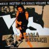 Bozulich, Carla - Unrock Instore Gig Series Vol. 4 CDR
