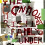 Christian Family Underground - For The Depth Of Your Union LP