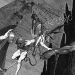 Deas & Denton - Deas & Denton's Inferno LP