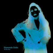 Galas, Diamanda - All The Way LP