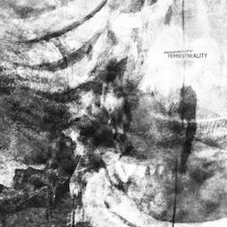 Innercity - Terrestreality LP