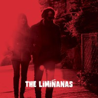 Liminanas - Garden Of Love 7""