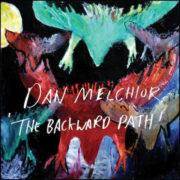 Melchior, Dan - The Backward Path LP