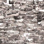 "Sic Alps - L. Mansion 7"""