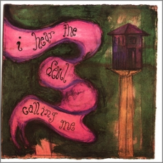 V/A - I Hear The Devil Calling 7""