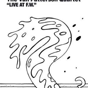 van patterson quartett