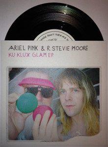 Ariel Pink 7