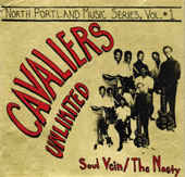 Cavaliers Unlimited