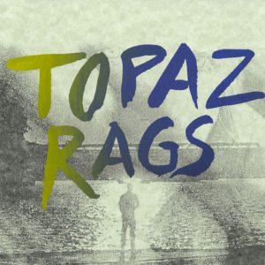 Topaz Rags 7 2017
