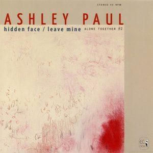 ashley paul 7