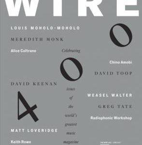 wire 400